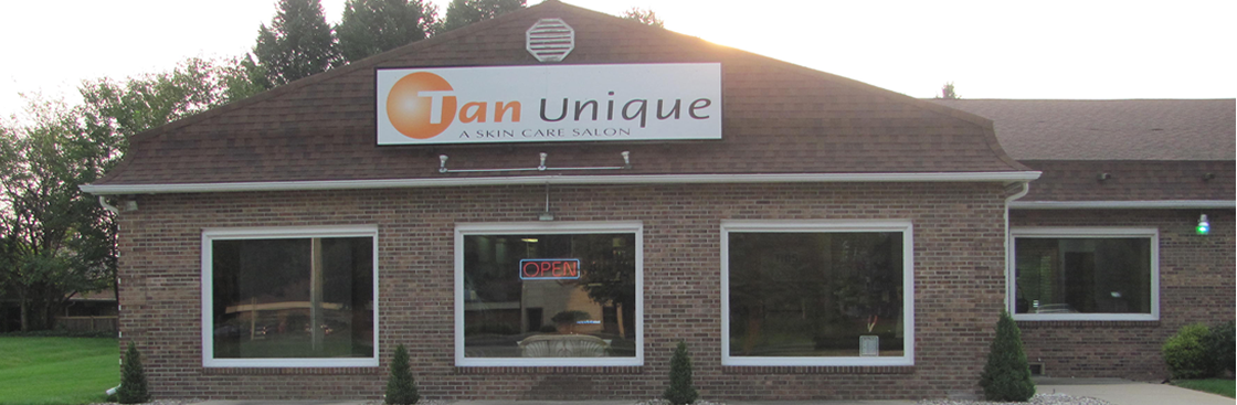 tan_unique_salon