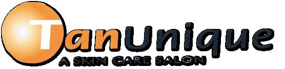 tanning_skin_care_logo